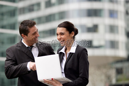 woman, profile, laugh, laughs, laughing, twit - 2915813