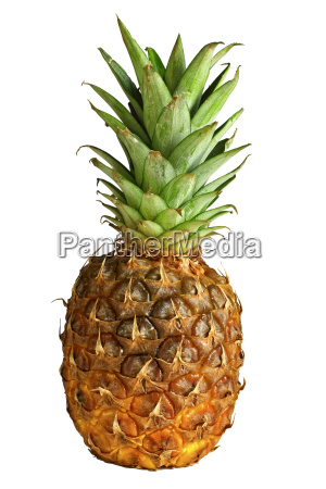 pineapple, background - 2916827