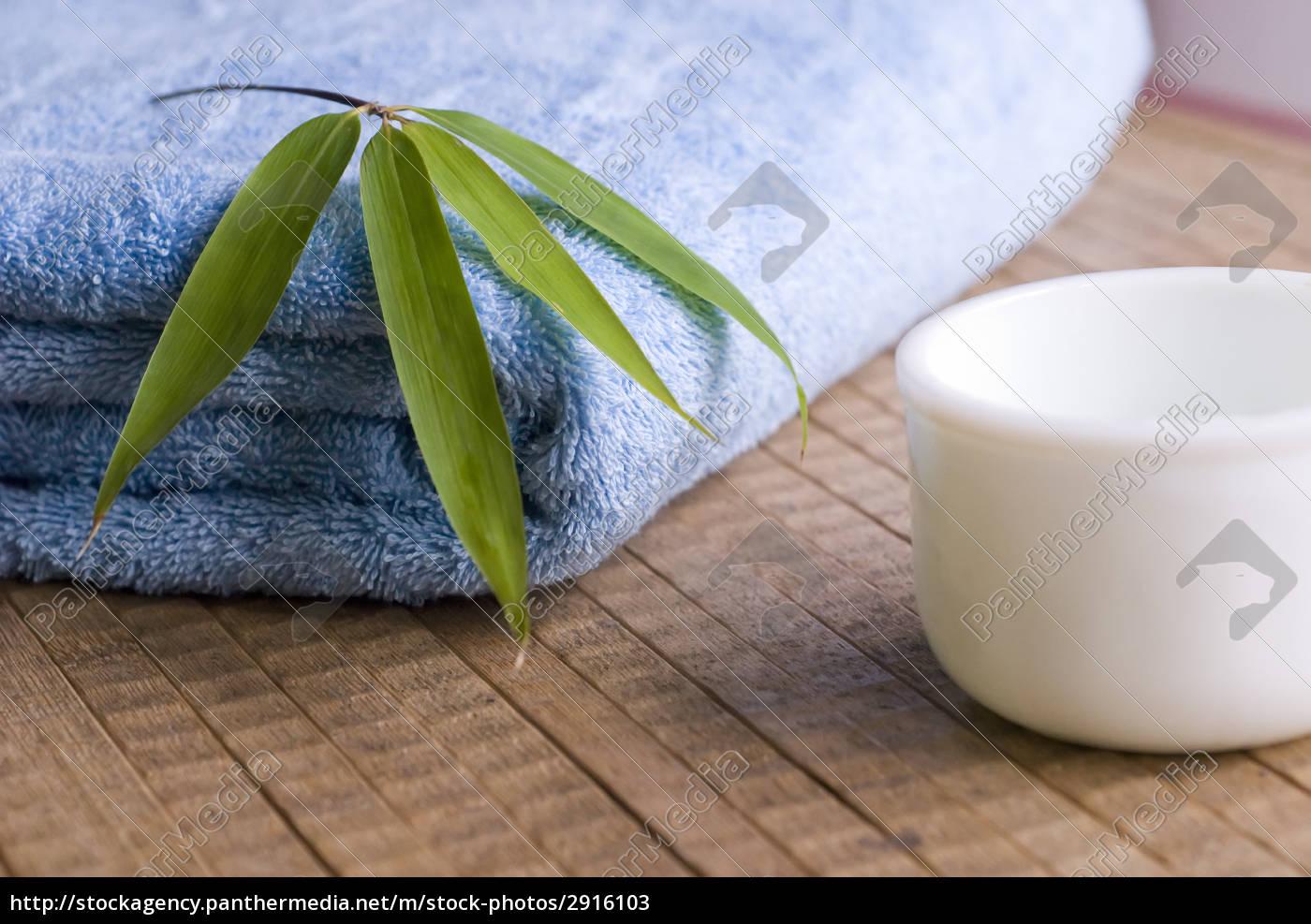 towel, 12 - 2916103