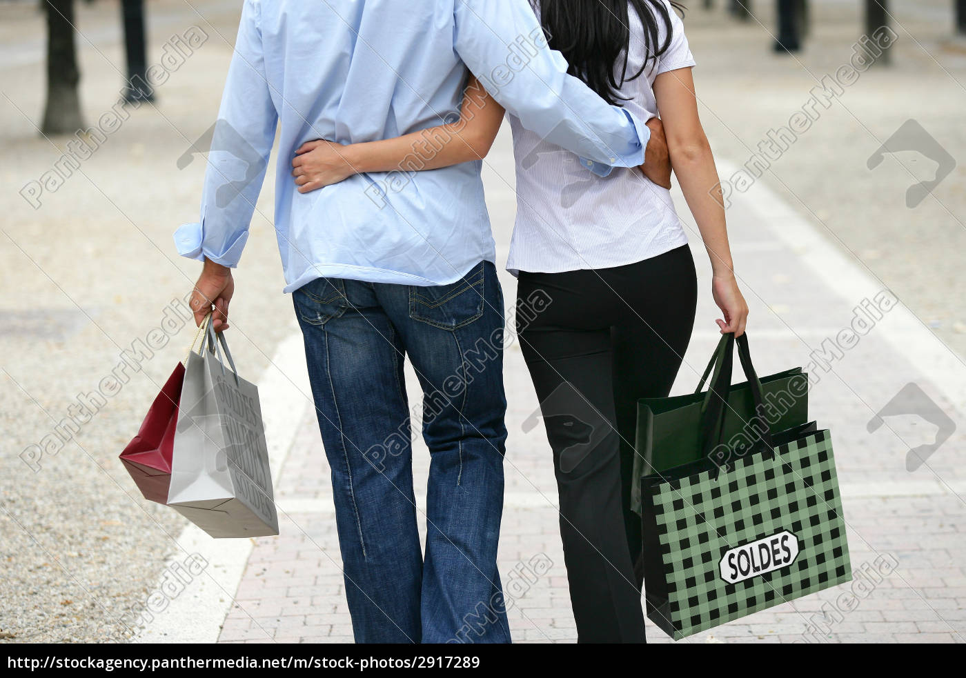 shopping, sales - 2917289