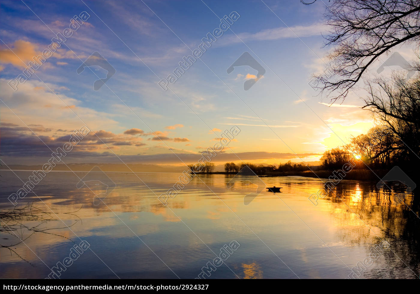 lake, of, constance - 2924327