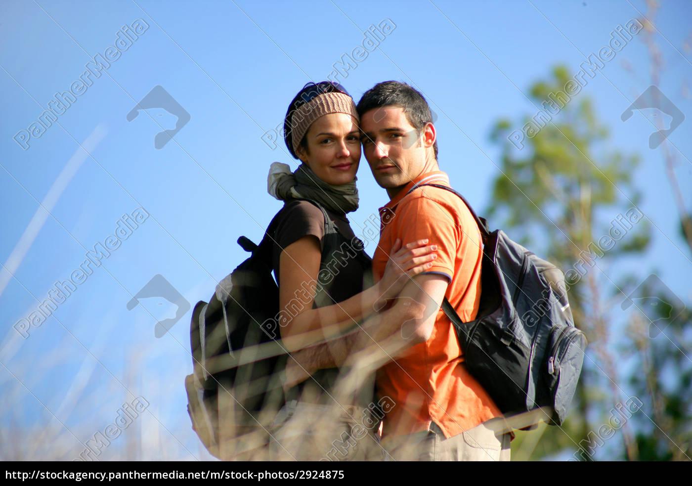 woman, close, sport, sports, holiday, vacation - 2924875