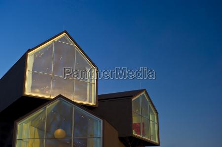 vitra design museum 3