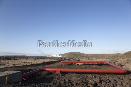 geothermal - 2987929