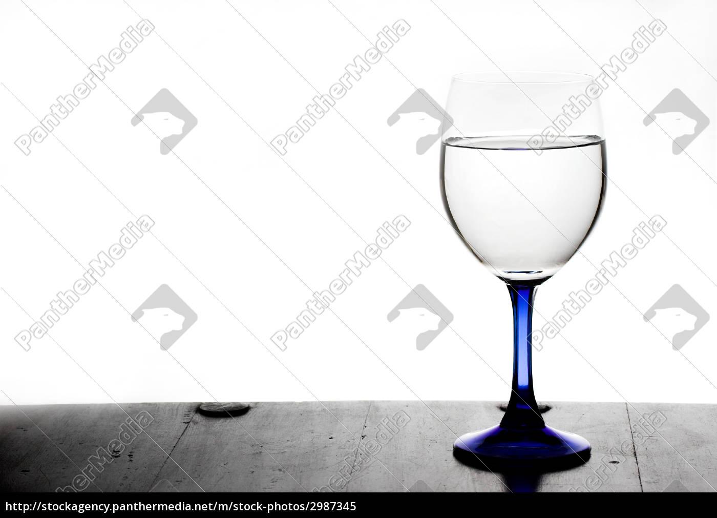 restaurant, cup, bar, tavern, glass, chalice - 2987345