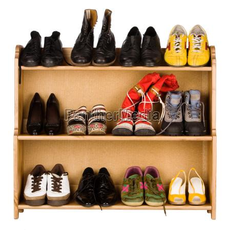 footwear - 2988173