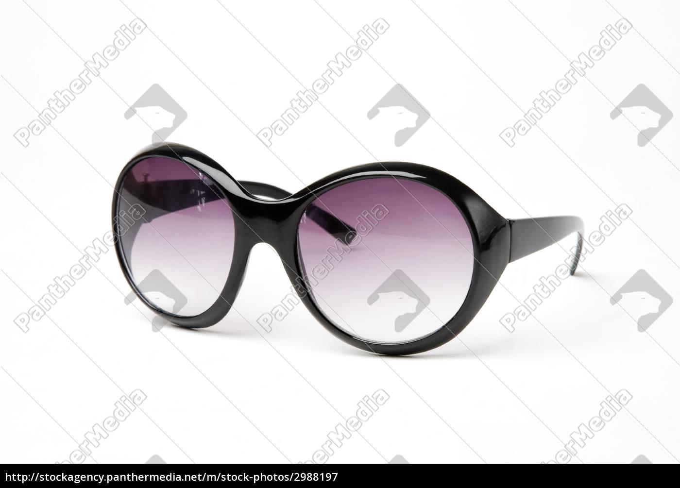 sun, glasses - 2988197