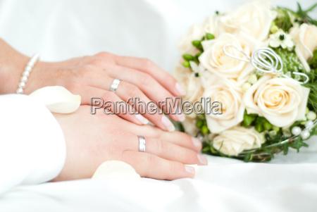 wedding - 2988421