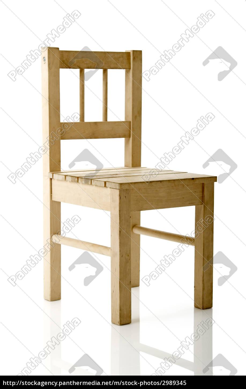 wooden, chair - 2989345