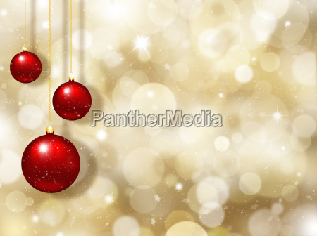 christmas, background - 2996703
