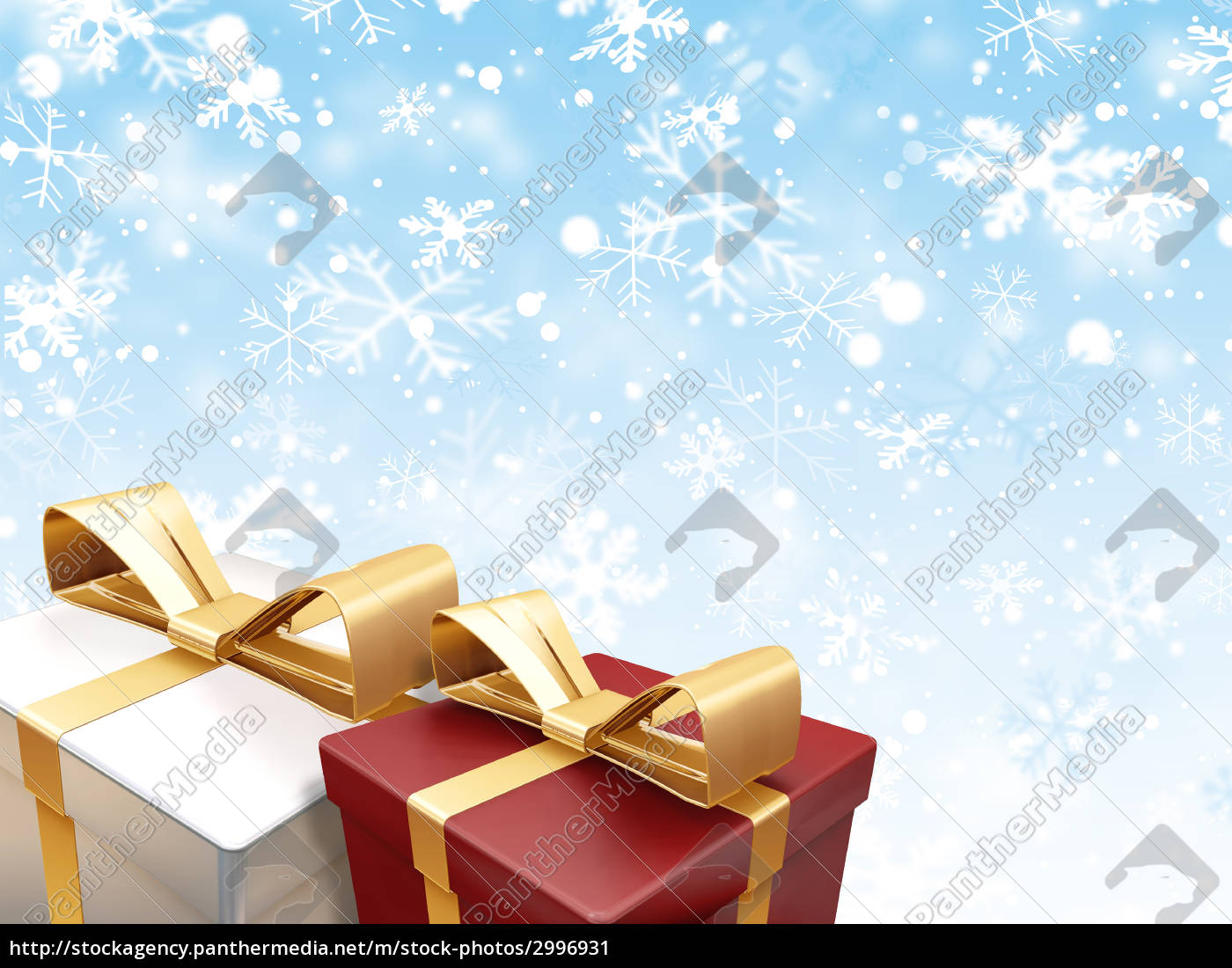present, winter, celebrate, reveling, revels, celebrates - 2996931