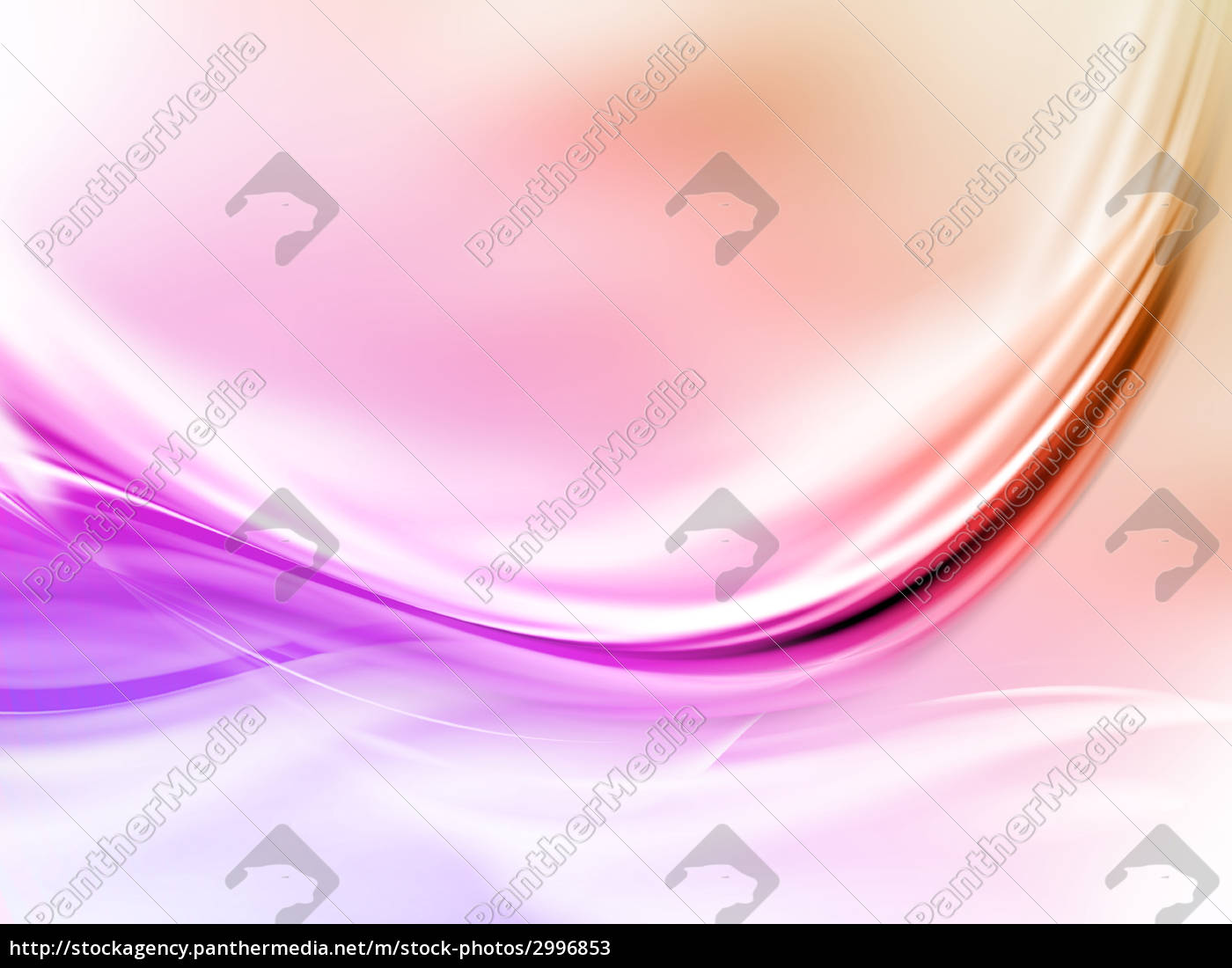 rainbow, abstract - 2996853