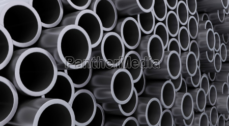 steel, pipes - 2997789