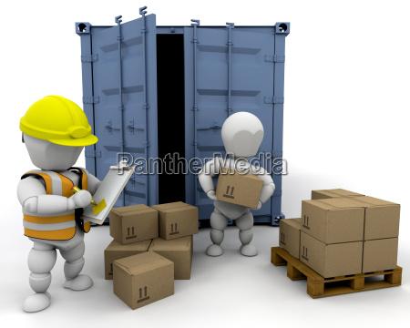 motion, postponement, moving, movement, men, man - 3000681