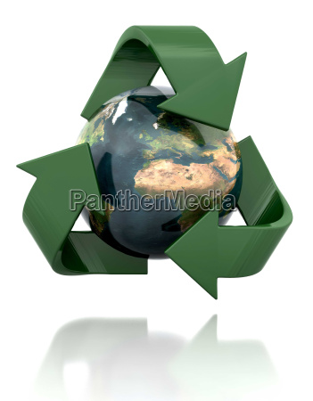 recycling - 3000687
