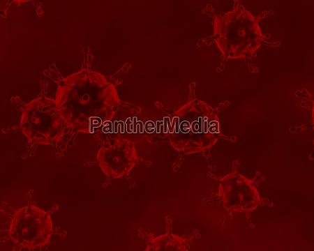 blood, cells, - 3001437