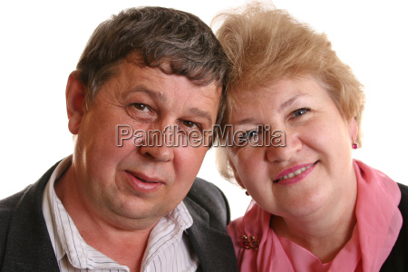 senior, couple - 3001585
