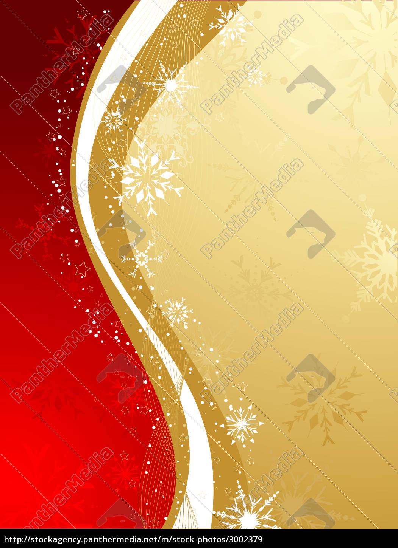 christmas, abstract - 3002379