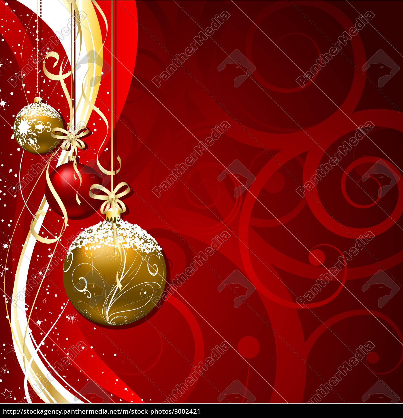 christmas, background, - 3002421