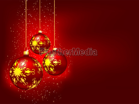 christmas, baubles - 3002469