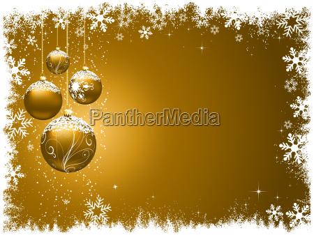 decorative, christmas, background - 3002645