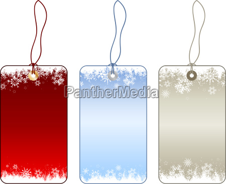 shristmas, labels - 3002537