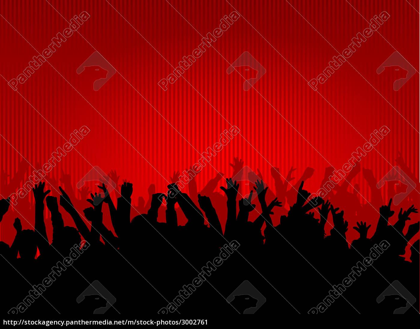 woman, disco, humans, human beings, people, folk - 3002761
