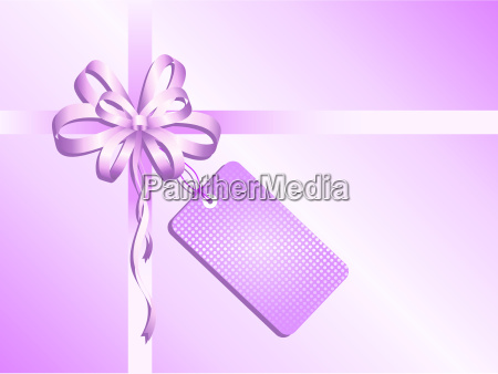 gift, with, label, - 3003021
