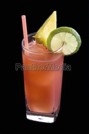 bay, breeze, cocktail, on, a, plain - 3008875