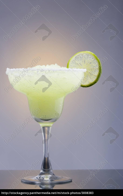frozen, margarita, cocktail - 3008383