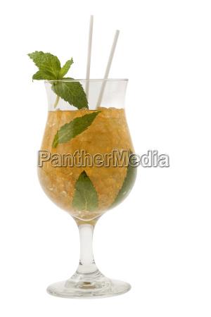 mint, julep, cocktail - 3008843