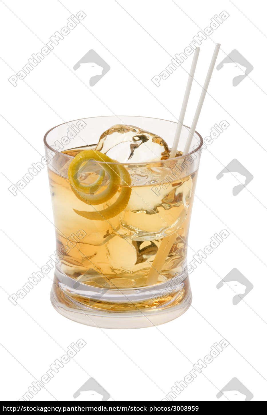 scotch, and, water - 3008959