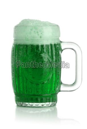 st., patricks, day, beer - 3009033