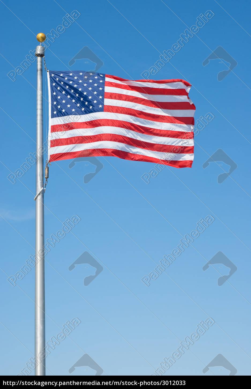 american, flag - 3012033