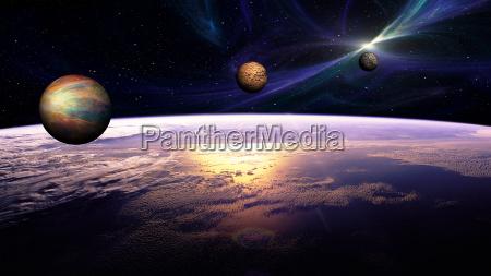 cosmos - 3013393