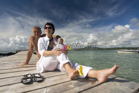 couple, on, the, beach - 3026692