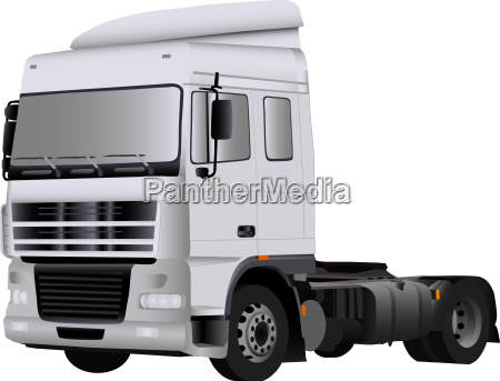 camion - 3027426