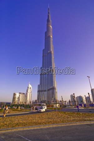 the, tallest, building, burj, khalifa3 - 3028536