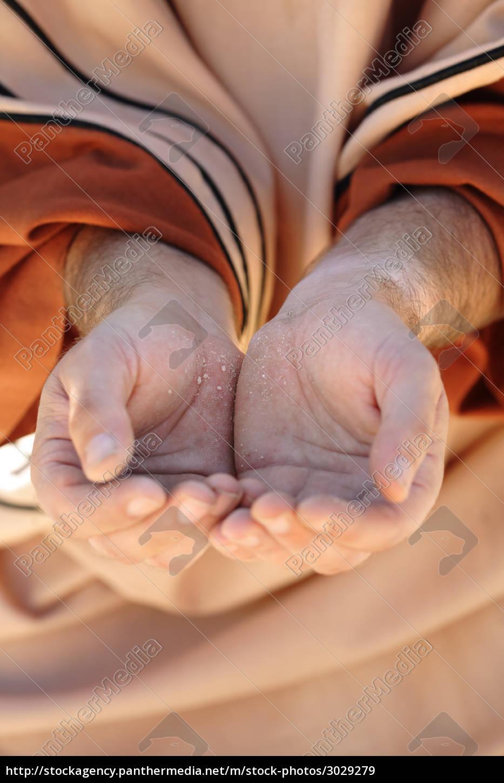 beggar, or, needy, person - 3029279