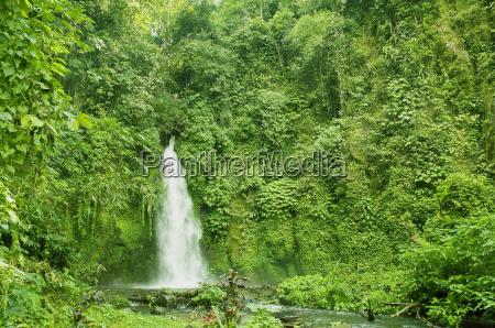 waterfall - 3029215