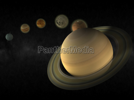 planet, of, solar, system - 3035627