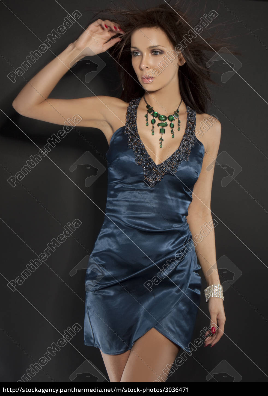 , beautiful, glamour, model - 3036471