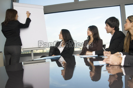 business, training - 3036005