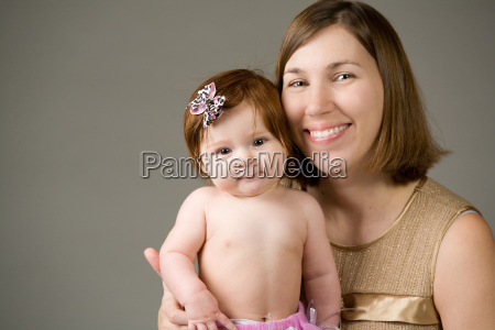 mother, with, baby - 3036271