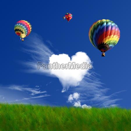 balloon - 3038547