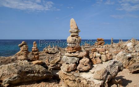 cairns seaside
