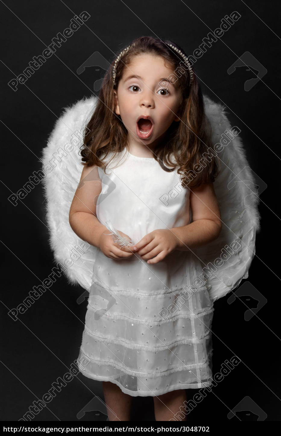 religious, angel, angels, feathers, wings, singing - 3048702