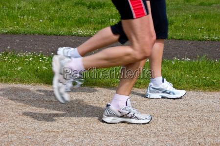 jogger - 3050540