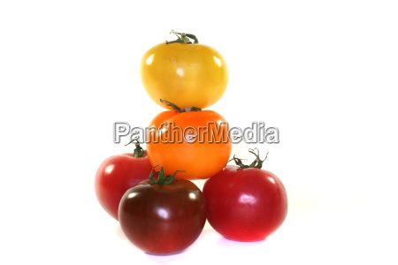 food aliment vegetable stack tomatoes tomatos