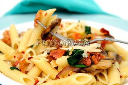 food, aliment, dish, meal, cheese, pasta - 3053840